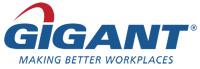 gigant_logo