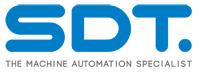 sdt_logo