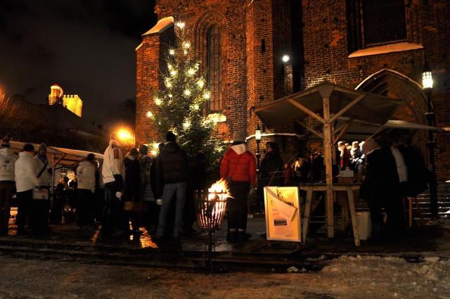 Team Rynkebys julkonsert 121211 (19)