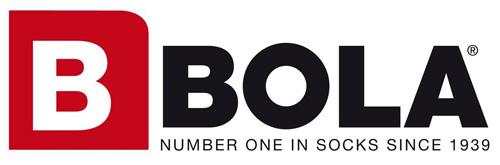 bola_logo