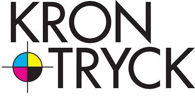 krontryck logo