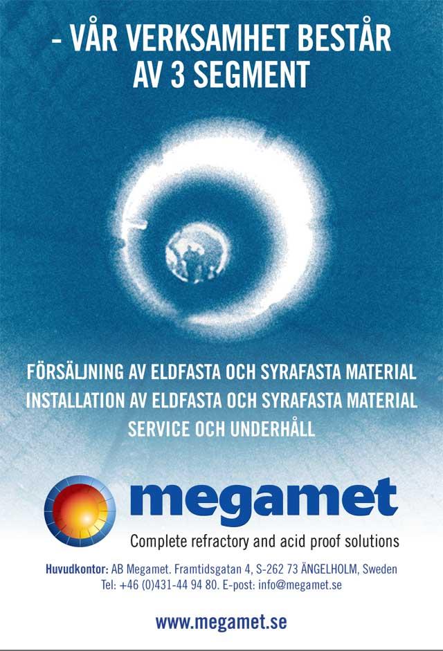megamet_presentation