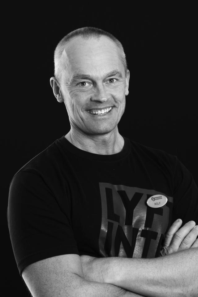 Rolf Munke-IMG_0029_svartvit
