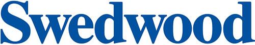 swedwood_logo