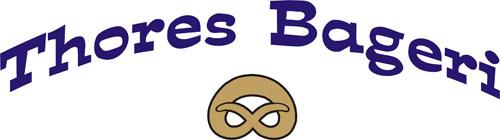 thores_logo