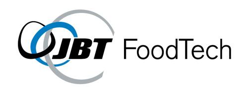jbt_logo