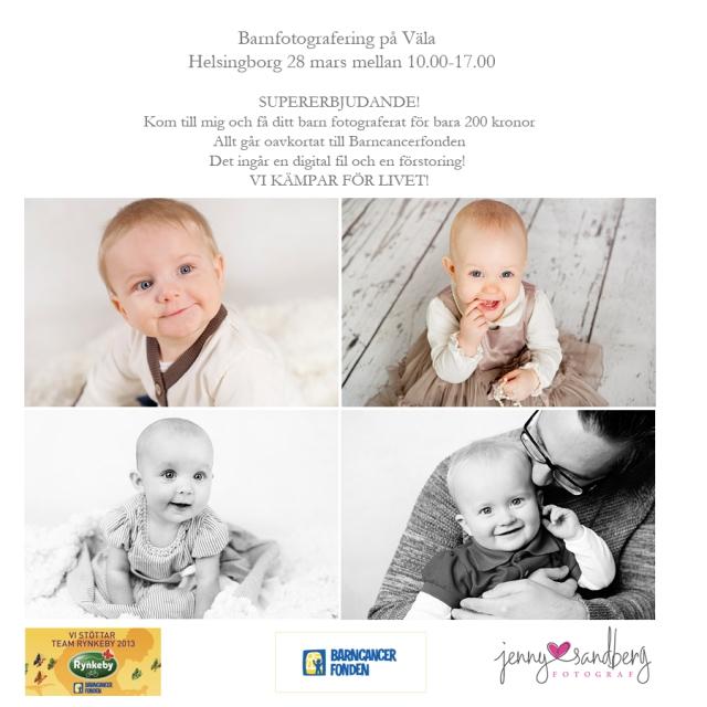 barncancerfonden_jennysandberg
