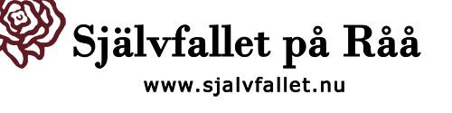 sjalvfallet_logo_500