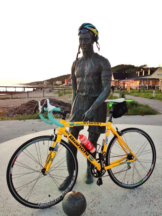 henke_cyklar